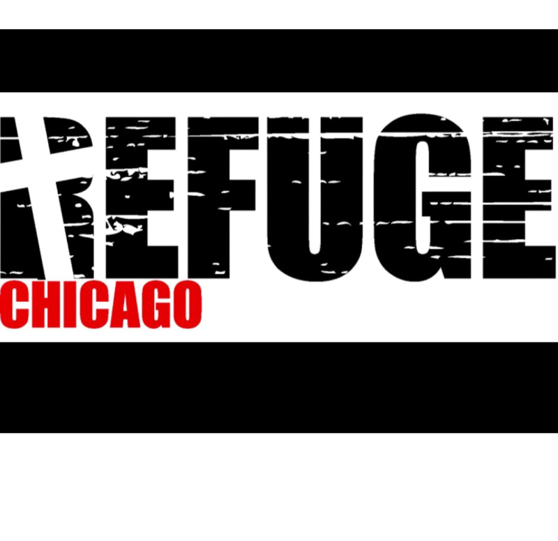 Refuge Chicago