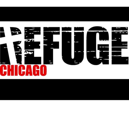 Refuge Chicago