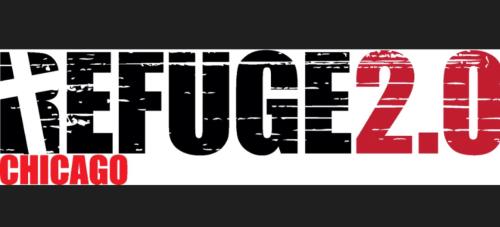 Refuge Chicago 2.0-b
