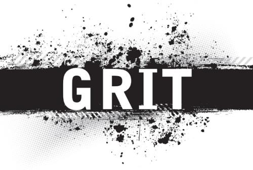 Grit-1
